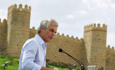 Suárez Illana: La reforma de la Consititución como arma electoral es una «insensatez»
