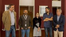 Portugal recibe su homenaje en la 63ª edición de la Seminci