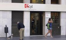 Un tribunal anula la prestación del paro a un joven que cambió el contrato para poder cobrar el desempleo
