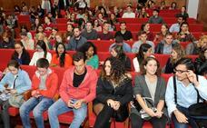 Los estudiantes de la UVA pueden solicitar hasta el 7 de noviembre una beca Erasmus