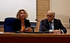 Médicos y arquitectos de Segovia confluyen hacia la accesibilidad universal