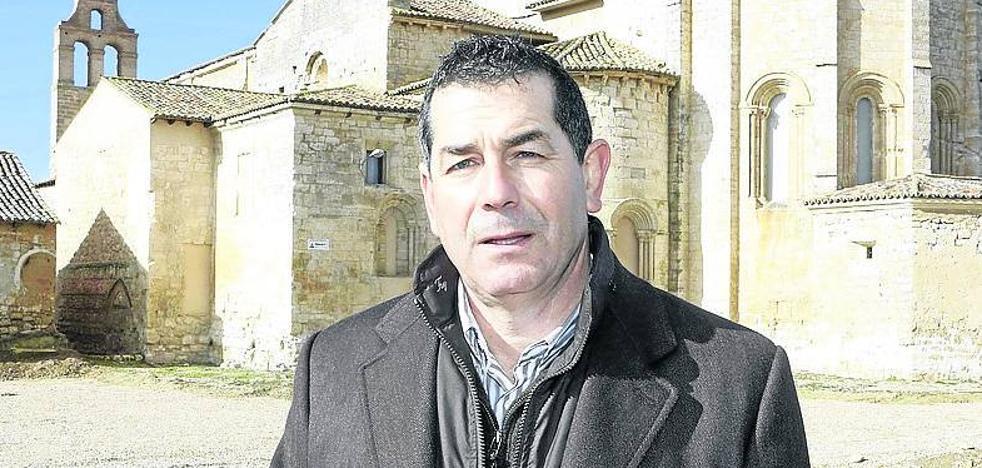 El Juzgado archiva la querella contra el exalcalde y tres ediles de Cabezón