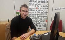 Fernando Gil: «Tengo cariño a la monarquía, me ha dado mucho de comer»