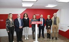 El PSOE cree que el PP de Palencia dilapida los 20 millones de euros del programa DUSI