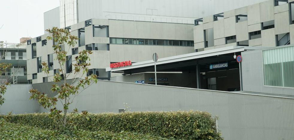 Una sentencia revoca el cese de un médico de Urgencias del Clínico que encadenaba contratos desde 2005