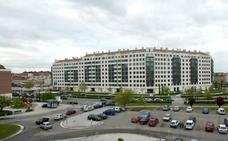 Urbanismo pide al TSJ que fije la compensación al Ayuntamiento por 263 pisos ilegales en Vallsur