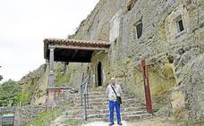 Los custodios del románico