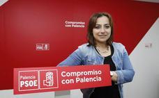 El PSOE recuerda que no fue decisión suya acabar con la minería