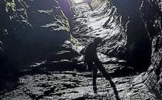 Los ángeles de la guarda de la montaña viven en Riaza