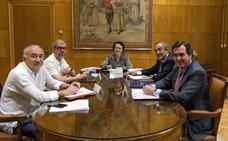 El Gobierno prevé crear 55.000 empleos menos que Rajoy el próximo año