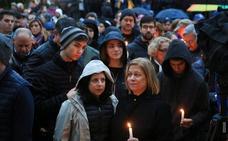 El mundo reacciona ante la matanza de Pittsburgh
