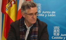 El PSOE exige a la Junta que se persone en la causa abierta por prevaricación al alcalde de Velilla