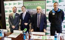El Duatlón Cross de Salamanca El Corte Inglés pondrá fin al III Circuito Provincial el 10 de noviembre