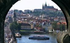 Los destinos europeos preferidos para el puente de noviembre