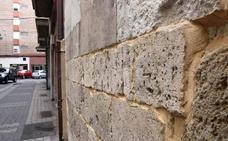 ¿Sabes de qué calle de Valladolid se trata?