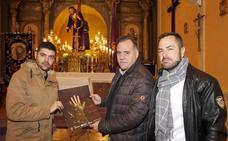 Las cofradías de Palencia se solidarizan con Aspace