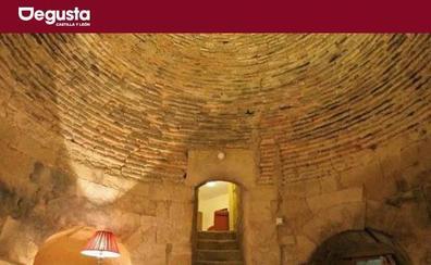Seis castillos embrujados para una visita terrorífica