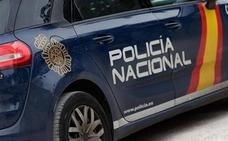 Detenida en Burgos una madre por obligar durante años a su hija menor a prostituirse