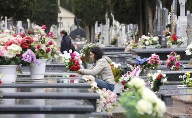 Uno de cada tres fallecidos es incinerado, un 10% más que hace una década