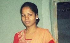Pakistán el alerta ante las protestas por la absolución de Asia Bibi