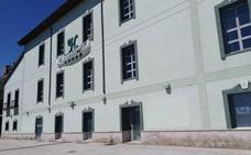 'La Molinera' defiende que se abastece con un generador eléctrico y critica la «campaña» del PP de Valladolid