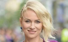 Naomi Watts protagonizará la precuela de 'Juego de tronos'