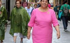 «Segovia no pretende convertirse en una capital para el turismo satánico»