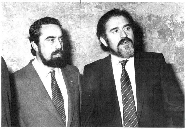Rodríguez Bolaños: El alcalde que transformó Valladolid