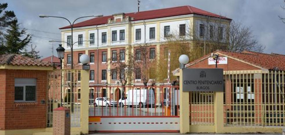 Encarcelados, a la espera de juicio, la madre y el abusador de la menor prostituida en Burgos