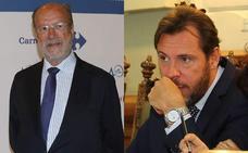 Todas las reacciones a la muerte de Tomás Rodríguez Bolaños