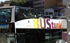 Centrados en Segovia apela al consenso para recuperar el autobús turístico