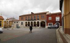 La actualización del valor catastral afectará en 2019 a 21 municipios vallisoletanos