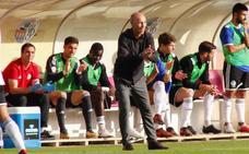 El Salamanca CF, a levantarse con Las Palmas B