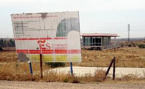Diez años del Plan E en Valladolid: faltó control, apenas frenó el paro y hubo despilfarro publicitario