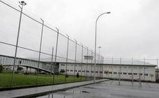 Buscan a un preso fugado de la cárcel de Teixeiro que no volvió tras un permiso