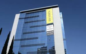 'Fondos buitre' de EE UU irrumpen en el mercado inmobiliario vallisoletano