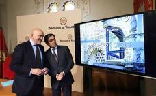La Diputación dará otros 500 euros a nuevos autónomos frente al «ataque» del Gobierno