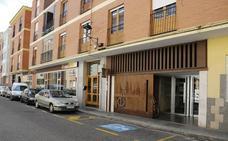 Palencia registra 221 parados más en octubre
