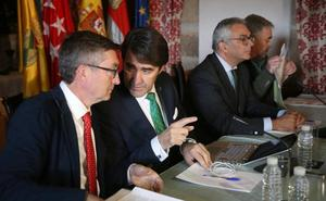El patronato del Parque de Guadarrama aprueba el Plan Rector de Usos y Gestión