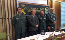 Policías de 16 países se reúnen en Salamanca para reforzar sus vínculos en la lucha contra los secuestros