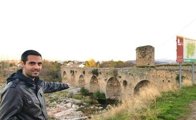 La partida para el puente medieval sigue sin ejecutarse
