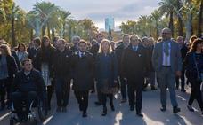 Torra asume que tendrá que prorrogar los presupuestos de la Generalitat