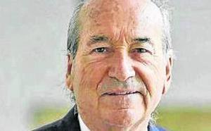 Conrado Durántez: «En asuntos de dopaje, la ley siempre va por detrás de la trampa»