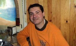 Hallado sin vida en la piscina de Nava de Arévalo, Ávila, el hombre que desapareció el pasado 20 de octubre