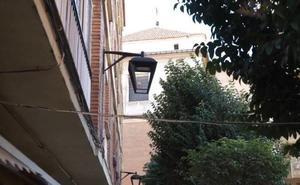 Adivina qué calle de Valladolid protagoniza este vídeo