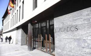 Sobreseída la causa contra uno de los 19 investigados por el supuesto trato de favor de un guardia civil de Valladolid