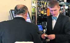 La tercera subida seguida del desempleo deja 6.744 parados en la provincia de Segovia