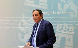Castilla y León sacará mil plazas de empleo sanitario