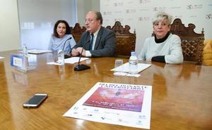 La Universidad de Salamanca celebra mañana en sus campus el Día del Donante