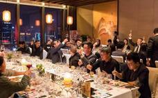 A la conquista del gran mercado chino con los vinos de Ribera del Duero y Rueda este otoño